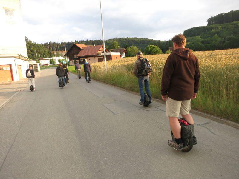EWHEELZ_event_aargauer_sonnenblick004