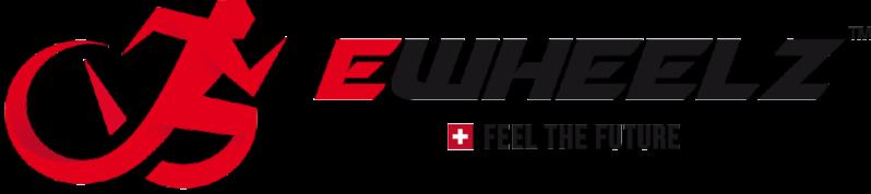 eWheelz™