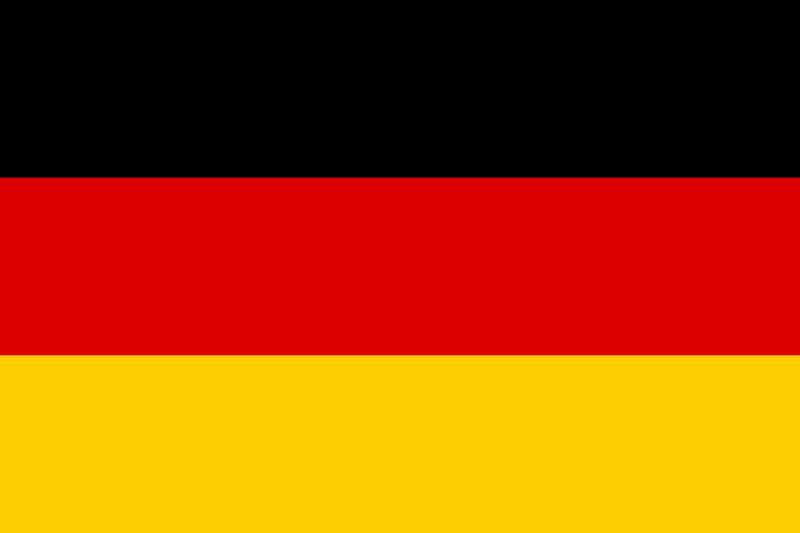 EWHEELZ_main_street_legal_deutschland_1