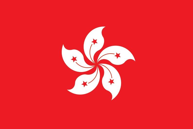EWHEELZ_main_street_legal_hongkong_1