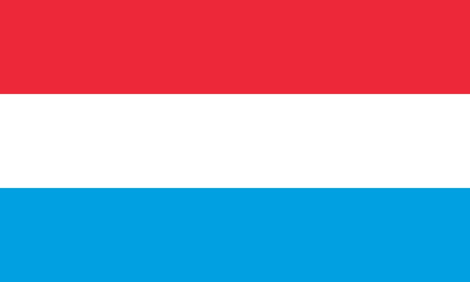 EWHEELZ_main_street_legal_luxemburg_1