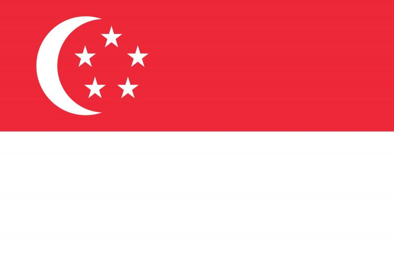 EWHEELZ_main_street_legal_singapur