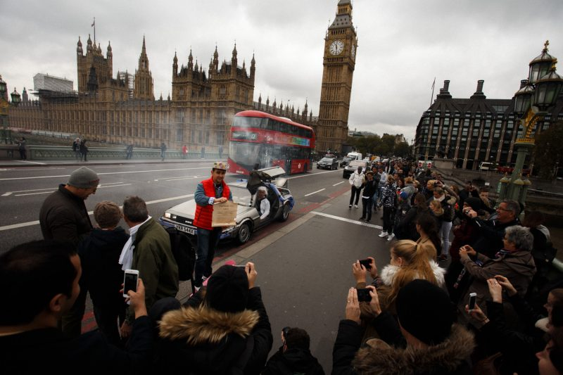 EWHEELZ_street_legal_grossbritannien_2_002