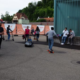 EWHEELZ_wavetrophy-finale-am-18-juni-in-liestal_020