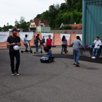 EWHEELZ_wavetrophy-finale-am-18-juni-in-liestal_021