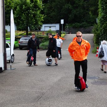 EWHEELZ_wavetrophy-finale-am-18-juni-in-liestal_022