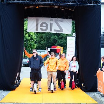 EWHEELZ_wavetrophy-finale-am-18-juni-in-liestal_026