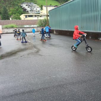 EWHEELZ_wavetrophy-finale-am-18-juni-in-liestal_028