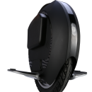 kingsong_ks16s_rubber_black_ewheelz_02