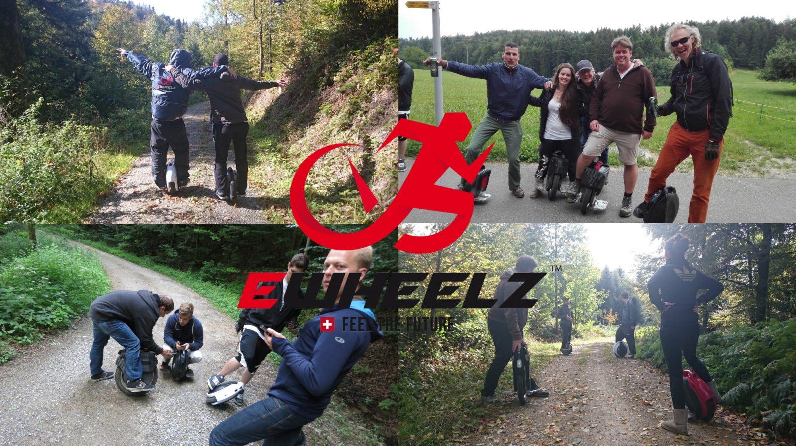 EWHEELZ_main_bildergalerie