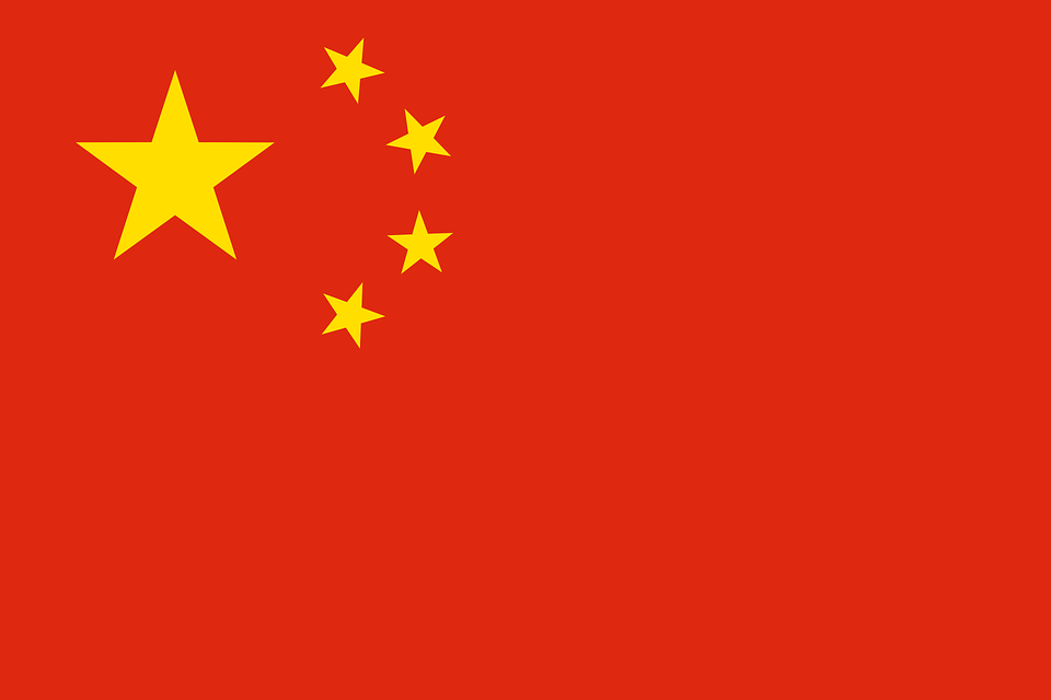 EWHEELZ_main_street_legal_china_1