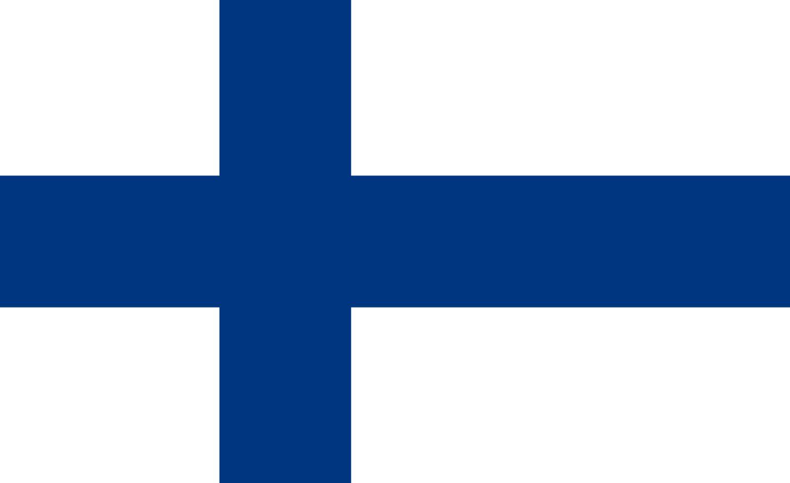 EWHEELZ_main_street_legal_finnland_1