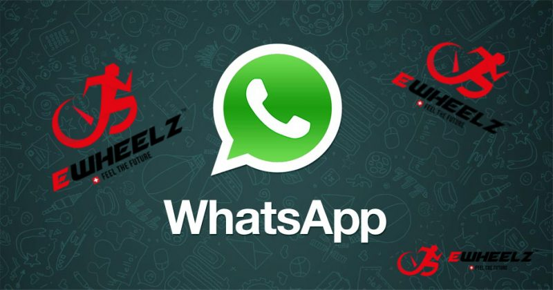 EWHEELZ_main_whatsapp_gruppe_ewheelz_on_tour