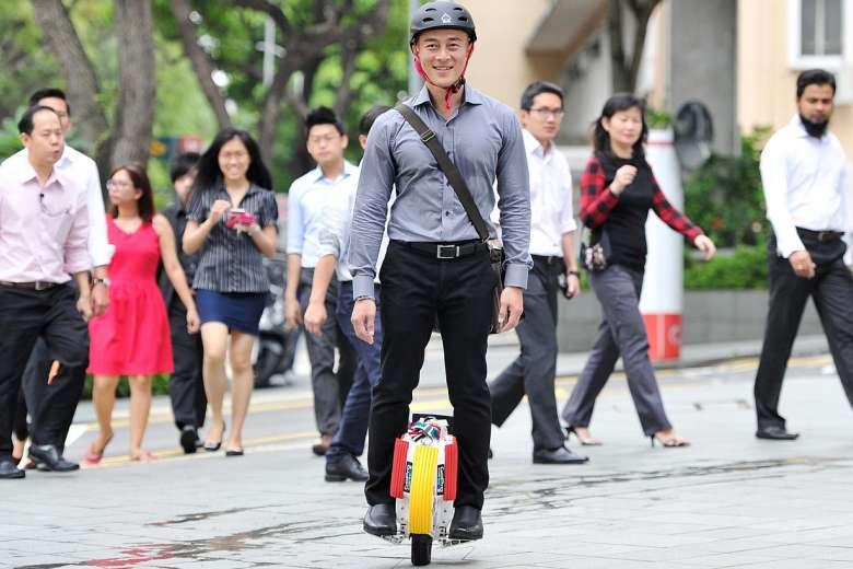 EWHEELZ_street_legal_singapur_1_001
